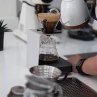 เมนูของร้าน Sway Gray Coffee