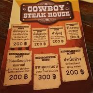 The Grill House Khao Yai