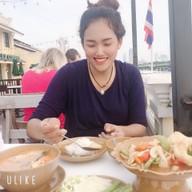 Larb Loi ( ลาภลอย )