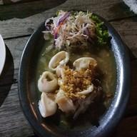 ทองดีคาเฟ่ Chiangmai