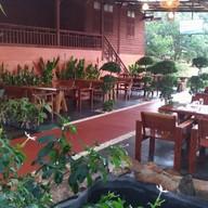 สวนอาหารวังโพธิ์