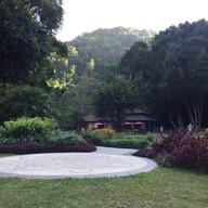 เมนูของร้าน Valley Coffee & Lanna Resort