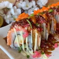 Maru Sushi