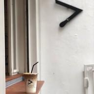เมนูของร้าน Coffeelismstand สาทร 8