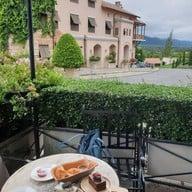 เมนูของร้าน Vino Cafe & Wine Bar Toscana เขาใหญ่