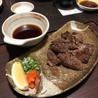 Washoku Aji Honten Big-C Ekkamai 3F