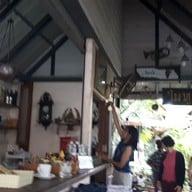 Papa House Coffee