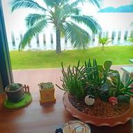 บรรยากาศ Sun At Sea Chanthaburi จันทบุรี