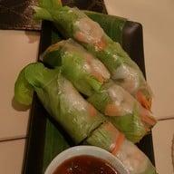 Latest Recipe Le Meridien Chiang Mai Chiangmai