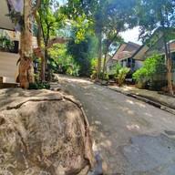 อาเซียนรีสอร์ท,อุบลราชธานี Asean Resort , Ubonratchathani