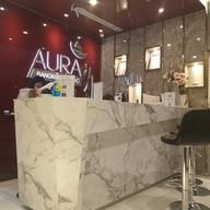 Aura Bangkok Clinic เดอะมอลล์บางแค