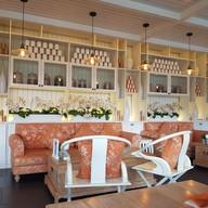 บรรยากาศ Ang Ku Tea House