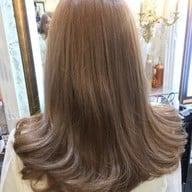 ToB1 Hair Station ฟิวเจอร์ ปาร์ค รังสิต