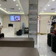 Lienjang Clinic สยามสแควร์ ซอย 5