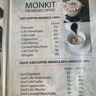 Monkit Premium