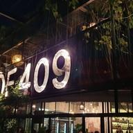 บรรยากาศ Roof 409 Bar & Bistro