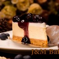 เมนู J&M Bakery and delicious food house  ลาดพร้าว 101