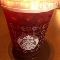 เมนูของร้าน Starbucks Reserve Coffee @Zpell รังสิต