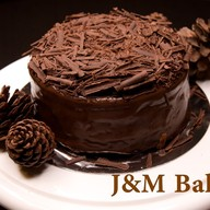 หน้าร้าน J&M Bakery and delicious food house  ลาดพร้าว 101