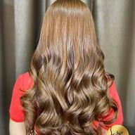 ร้านทำผม แฮร์รูม Hair Room