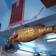 ก๋วยเตี๋ยวปลา แฮปปี้แลนด์ ( ช่อง 3 )