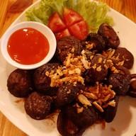 เพลินพุง Cafe & Restaurant
