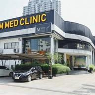 M Med Clinic รามคำแหง 79