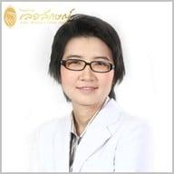 โรงพยาบาลเลอลักษณ์ งามวงศ์วาน - รัตนาธิเบศร์