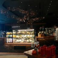 Starbucks Reserve Coffee @Zpell รังสิต