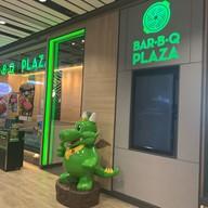 Bar B Q Plaza เกตเวย์ บางซื่อ
