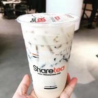 Share Tea สยามดิสคัฟเวอรี่