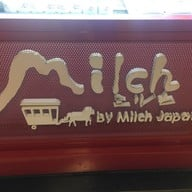 Milch Siam Paragon