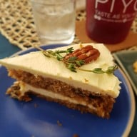 เมนูของร้าน Piyo Coffee Brewer