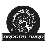 Dragon Burn หม่าล่า ดราก้อน เบริ์น