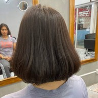 Setting Hair2 ประตูน้ำพระอินทร์