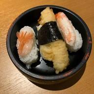 えびかに合戦 札幌本店