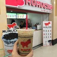 Mumucha (ชานมไข่มุก&กาแฟสด&นมสด) ประตูนำ้ (ราชดำริ1)