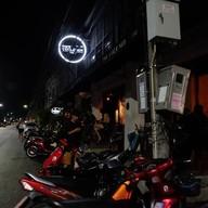 หน้าร้าน The Column Phuket