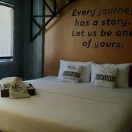 Westory Hostel