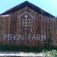 มีกินฟาร์ม