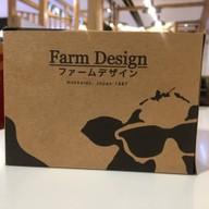 เมนูของร้าน Farm Design เซ็นทรัล ปิ่นเกล้า