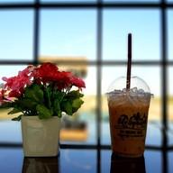 เมนูของร้าน ์NAKRUNGKAO Restaurent & Coffee Shop