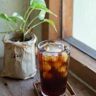 laau.cafe