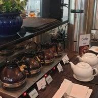 เมนูของร้าน Sila Restaurant & Bar @ Bangsaen Heritage Hotel