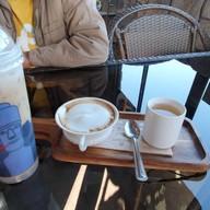 เมนูของร้าน Moai@KHAO-KHO เขาค้อ