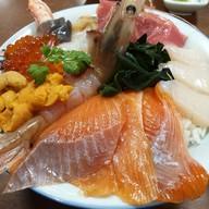 เมนูของร้าน Takahashi Farm