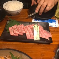 Yakiniku Kirabi ~燦~ สุขุมวิท 51