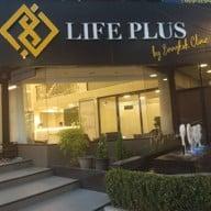 Lifeplus Clinic รัชโยธิน