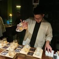 Mizulim Bar