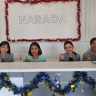 Narada Clinic สาขารวมโชคมอลล์ รวมโชคมอลล์